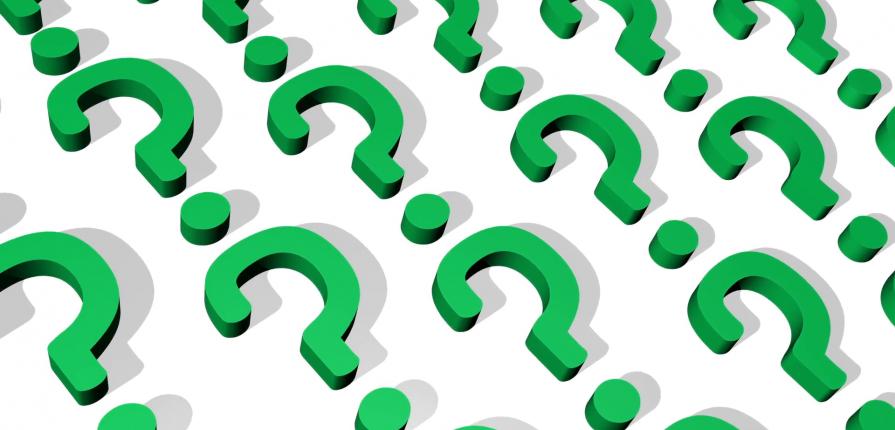 question-mark-background-loop_7yxob9jc__F0000-895×430