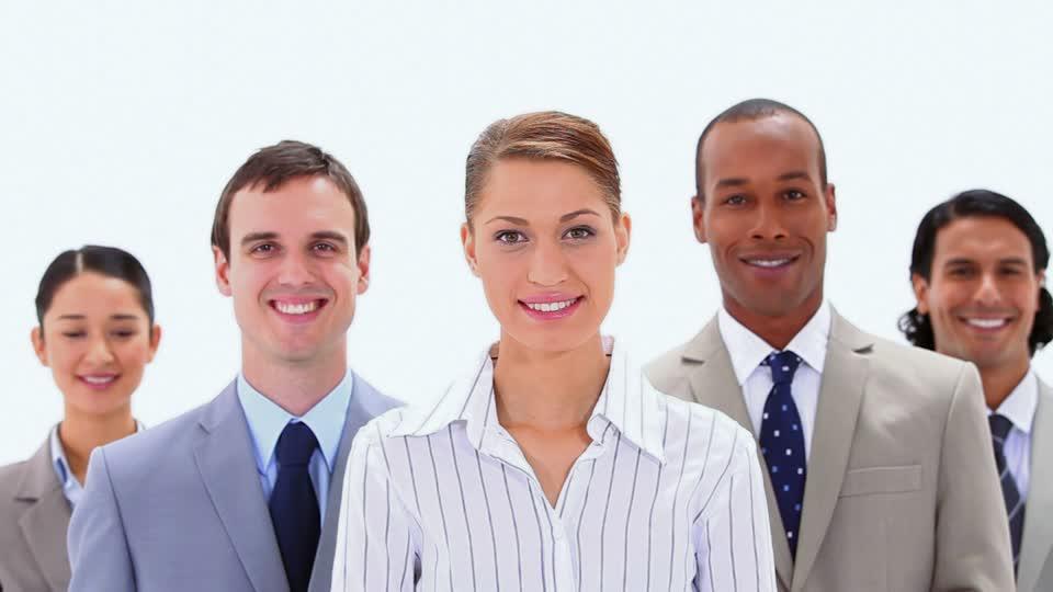 385034155-leadership-confidence-business-attire-black-color