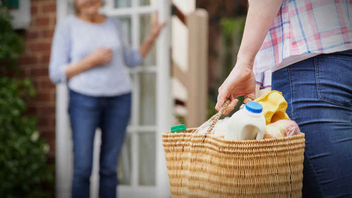 Shopping-Angels-Are-Helping-Deliver-Groceries-to-High-risk-Populations